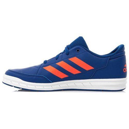 Adidas Buty sportowe altasport k (g27095) (4061615635984)