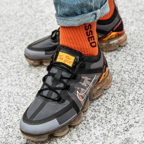 Buty sportowe damskie Nike W Air VaporMax 2019 (CD7094-002)