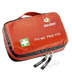 Deuter Apteczka  first aid kit