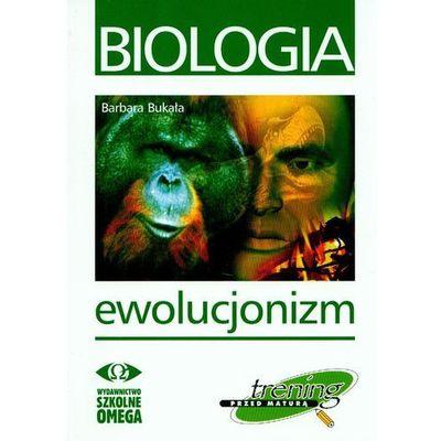 Biologia Omega