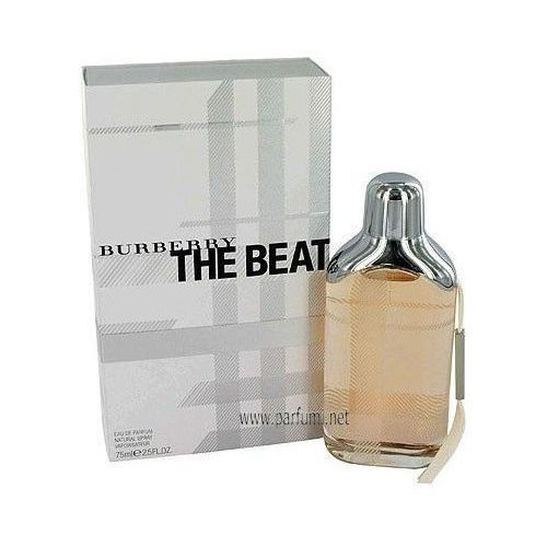 Burberry The Beat Woman 75ml EdP