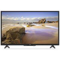 TV LED Lin 32LHD1510