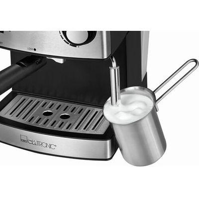 Ekspresy do kawy Clatronic