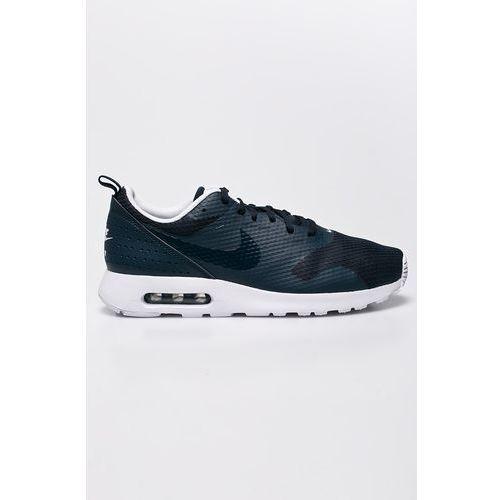 Sportswear - buty air max tavas, Nike