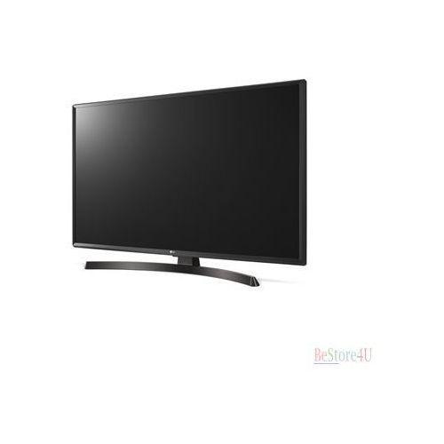 TV LED LG 49UK6470