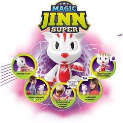 Dumel Discovery Magic Jinn DD 61300