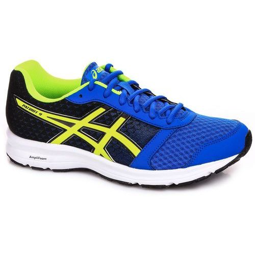 asics patriot cena