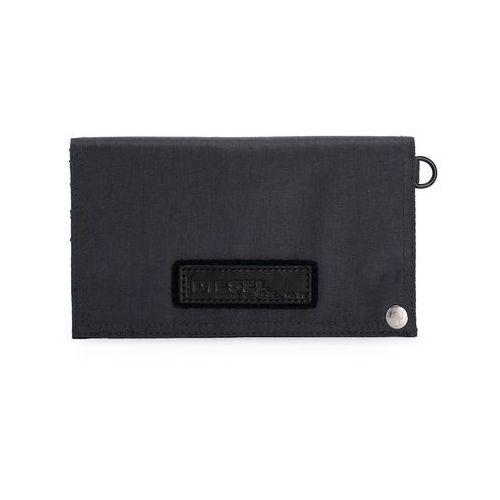 432bb7e2d9f7c ▷ Duży portfel męski - neela xs x04160 pr478 t7421 (Diesel ...