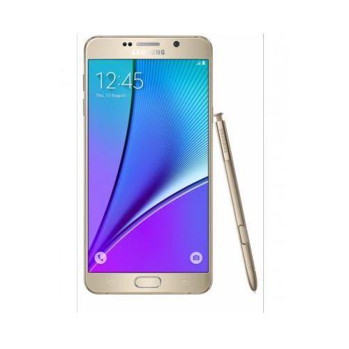 Samsung Galaxy Note 5 64GB SM-N920i