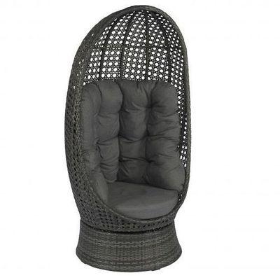 Krzesła ogrodowe Pure Garden & living DOBREBASENY.PL-