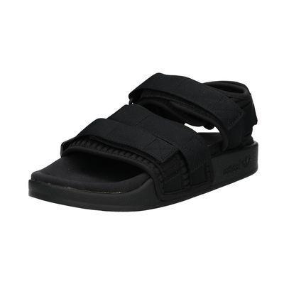 Sandały damskie Adidas About You