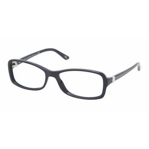 Okulary korekcyjne rl6055b 5234 Ralph lauren