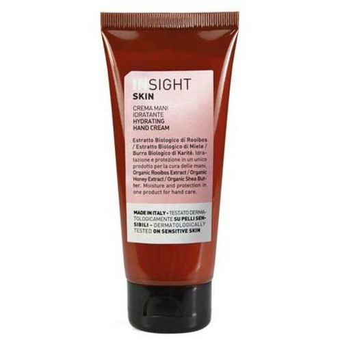 Insight skin hydrating hand cream nawilżający krem do rąk - Super oferta