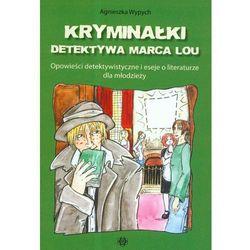 Literaturoznawstwo  Harmonia TaniaKsiazka.pl