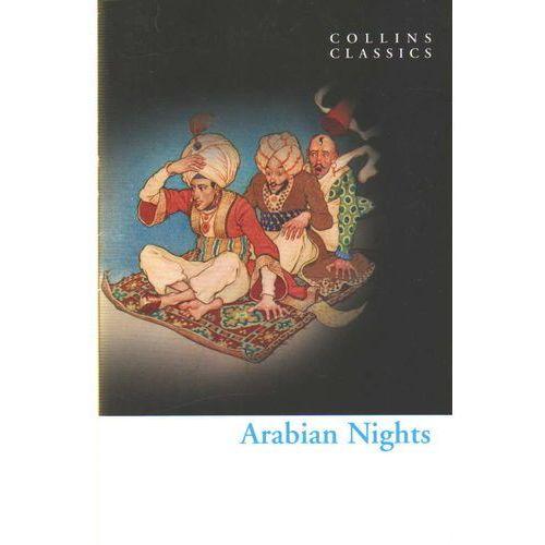 Arabian nights, Burton, Sir Richard Francis