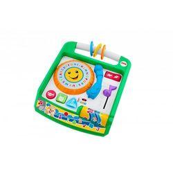 Pozostałe zabawki dla niemowląt  Fisher Price 5.10.15.