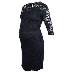Sukienki ciążowe  MAMALICIOUS About You