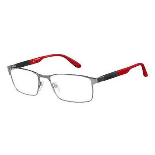 Carrera Okulary korekcyjne ca8822 df7