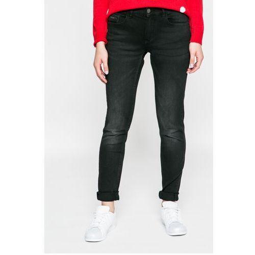 70dbe2d275c95 Jeansy (Calvin Klein Jeans) - sklep SkladBlawatny.pl