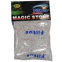 magic stone - podłoże zmieniające kolory 450g marki Mhk