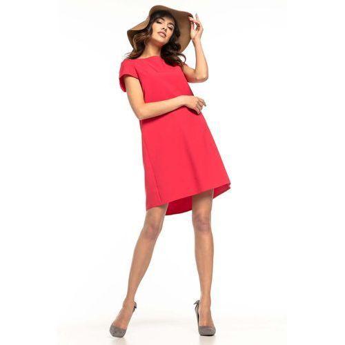 2a6b46aea8 Suknie i sukienki Producent  Tessita - emodi.pl moda i styl
