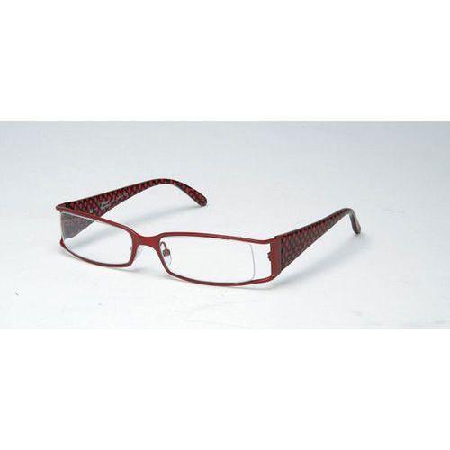 Vivienne westwood Okulary korekcyjne vw 059 03