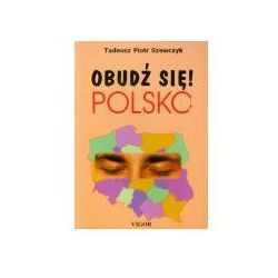Astrologia  Vigor TaniaKsiazka.pl