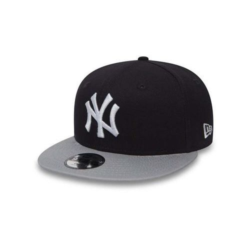 Czapka z daszkiem - 950k essential 9fifty yth kids neyyan (otc) rozmiar: youth marki New era