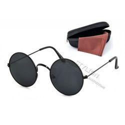Okulary przeciwsłoneczne DRACO STYLION