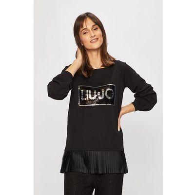 Bluzy damskie Liu Jo ANSWEAR.com