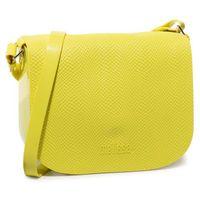 Torebka MELISSA - Essential Shoulder Bag 34182 Yellow 50606