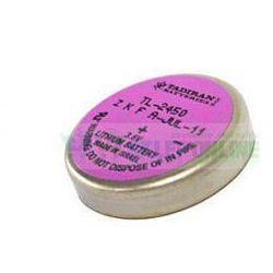 Baterie  Tadiran FH Mikrolity