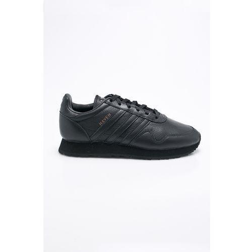 Adidas originals - buty haven