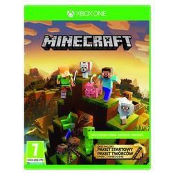 Gry Xbox One  Microsoft
