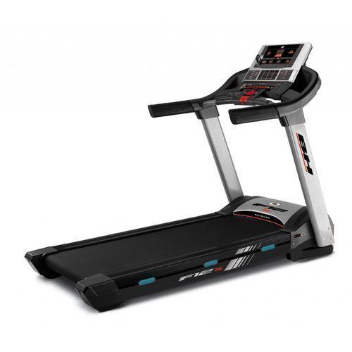 Bh fitness Bieżnia f12 g6522 - nowy salon lord4sport w poznaniu już otwarty! - zapraszamy
