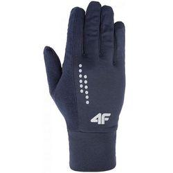 Rękawiczki  4F ActivSport
