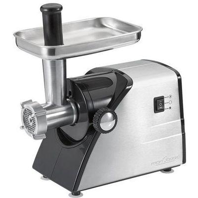 Maszynki do mięsa Profi Cook