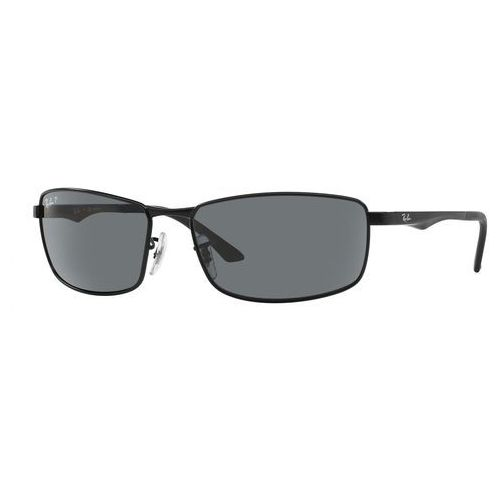 0adfe2762fe224 Okulary przeciwsłoneczne (str. 149 z 498) - ceny / opinie - sklep ...