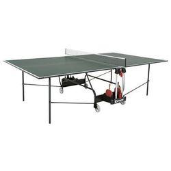 Tenis stołowy  Sponeta TopSlim
