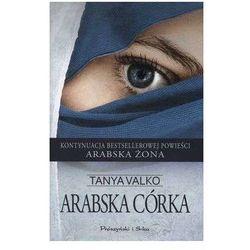 Romanse, literatura kobieca i obyczajowa