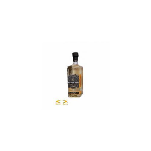 e1e8af6de0bdfa Toorank distilleries Wódka gorzka imbirowa 0,5l - Cena & opinie ...