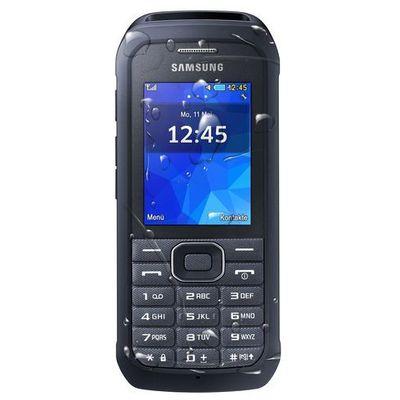 Telefony komórkowe Samsung SmartMarket.com.pl