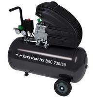 Einhell kompresor BAC 230/50 (4006825602623)