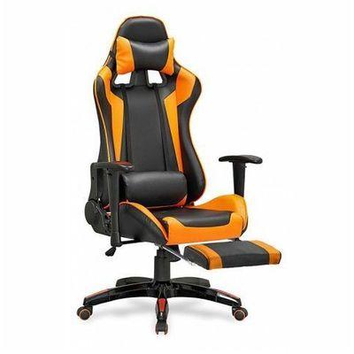 Fotele gamingowe Producent: Elior Edinos