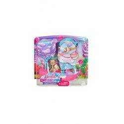 Pozostałe dla dzieci  Barbie 5.10.15.