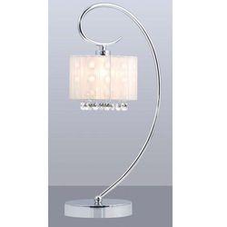 Lampy stołowe  ITALUX