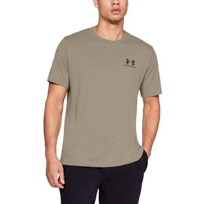 Pozostała odzież sportowa Under Armour Mantykora.com