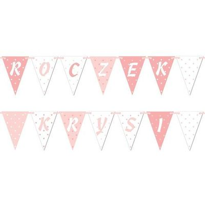 Gadżety Congee.pl PartyShop Congee.pl