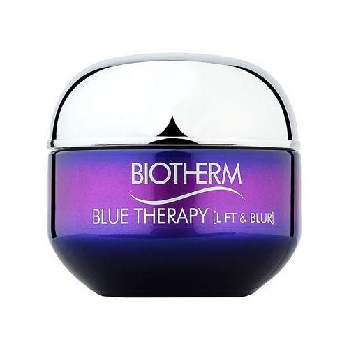 Biotherm Krem