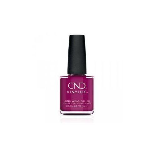 Cnd vinylux ultraviolet #315 15ml